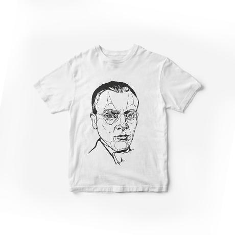 Дизайн футболок в Краснодаре